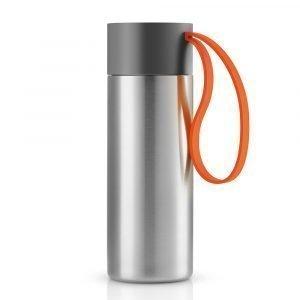 Eva Solo To Go Cup Oranssi 0.35 L