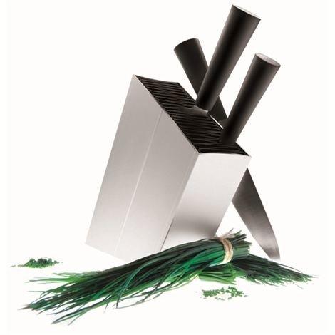 Eva Solo Veitsiteline Alumiini