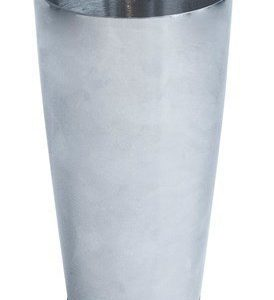 Exxent Coctail Shaker 0