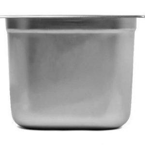 Exxent GN-astia 1/4 -200