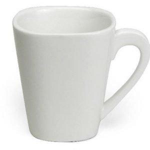 Exxent Kahvikuppi Athos 22 cl
