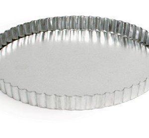 Exxent Piirakkavuoka Ø 24 cm