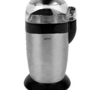 Exxent sähkökäyttöinen kahvimylly