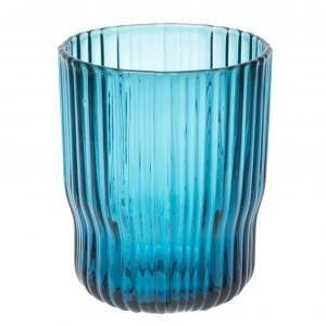 Fanni K Juomalasit Sininen 6 Kpl