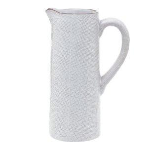 Fanni K Kannu Sumun Valkoinen 18 Cm