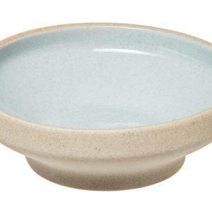 Fanni K Pottery Kulho 15 Cm 6 Kpl