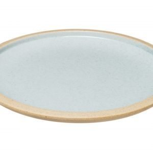 Fanni K Pottery Lautanen 21 Cm 6 Kpl
