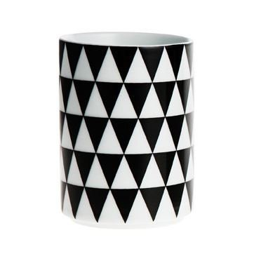 Ferm Living Geometry Kuppi Spear