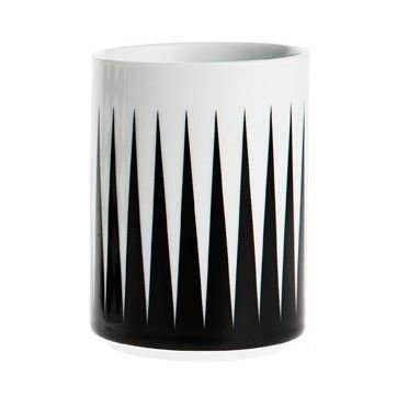 Ferm Living Geometry Kuppi Stripe