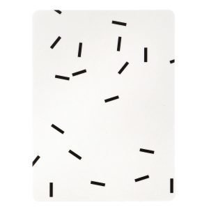 Ferm Living Mini Stick Pannunalunen