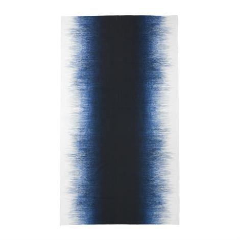 Ferm Living Pen Pöytäliina Sininen