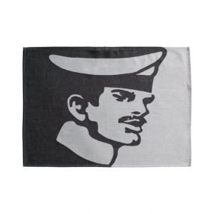 Finlayson Tom Of Finland Seaman Keittiöpyyhe 50 X 70 mm