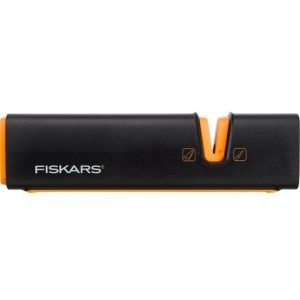 Fiskars Edge Roll Sharp Veitsenteroitin 16