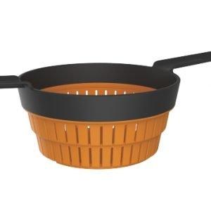 Fiskars Functional Form Lävikkö Oranssi