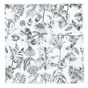 Flora Pöytäliina Beige