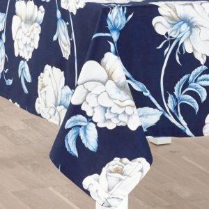 Floralisa Kernikangas / M Sininen