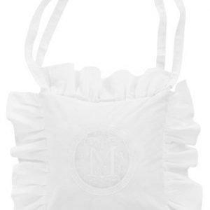 Fondaco Istuintyyny Molly 2-Pakkaus Valkoinen