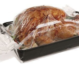 Foodsaver Expandable Roll 28cm