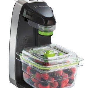 Foodsaver Fresh Ffs010x Vakuumipakkain