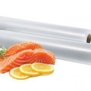 Foodsaver Muovifoliorullia 28cm FSR2802