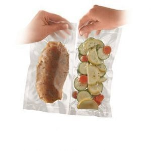 Foodsaver PortionPouch Roll 28cm