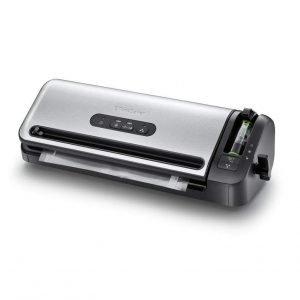 Foodsaver Steam Ffs017x Vakuumipakkain