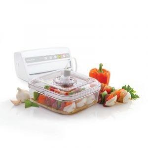 Foodsaver Vakuumimarinointilaatikko 0.47 L