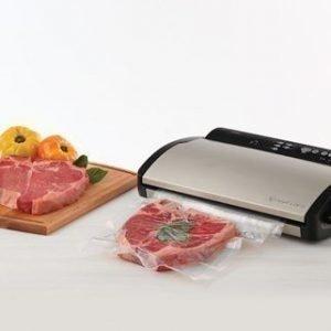 Foodsaver Vakuumipakkaaja V2860-I