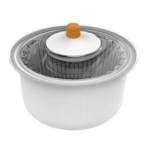 Functional Form Salaattilinko