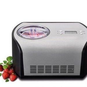 Funktion Jäätelökone kompressorilla 135 W