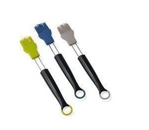 Funktion Leivonta-/grillisuti 3 väriä