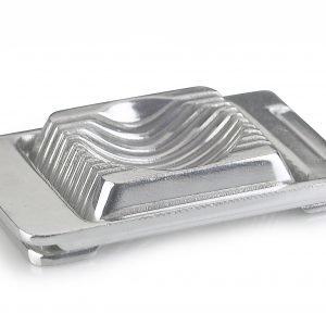 Funktion Munaleikkuri Alumiini