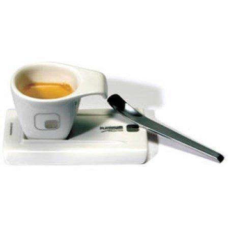 Gaggia Espressokupit Platinum 4-pack