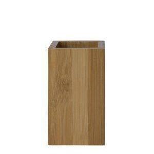 Galzone Muki Bambu 11
