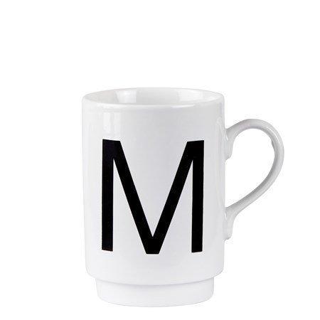 Galzone Muki Porsliini M 10 cm