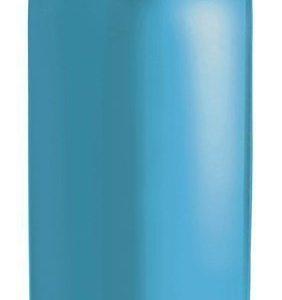 Galzone Muki Turkoosi 11 cm