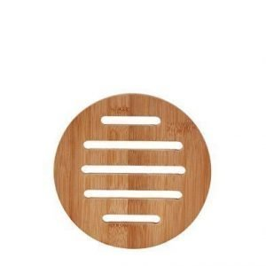 Galzone Pannunalunen Bambu 17