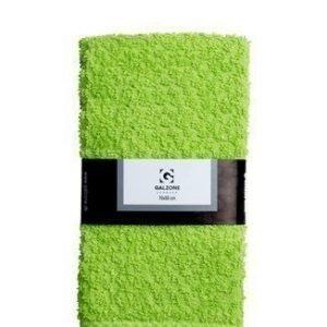 Galzone Pyyhe 100% Puuvilla Lime 70x50 cm