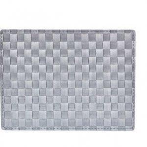 Galzone Tabletti Harmaa 40x30 cm