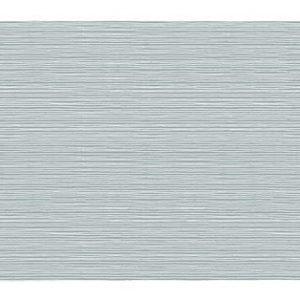 Galzone Tabletti Harmaa/Valkoinen raidallinen 44x28