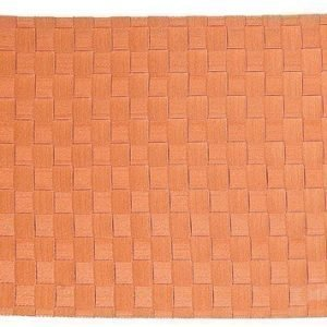 Galzone Tabletti Korkki Oranssi 40x30 cm