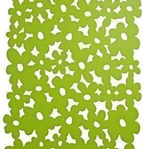 Galzone Tabletti Kukkia Lime 44x28