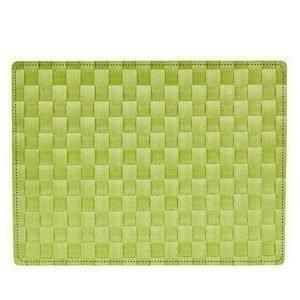 Galzone Tabletti Lime 40x30 cm