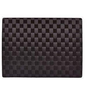 Galzone Tabletti Musta 40x30 cm
