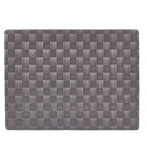 Galzone Tabletti Tummanvihreä 40x30 cm