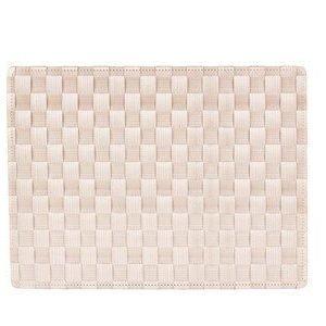 Galzone Tabletti Vaaleanruskea 40x30 cm