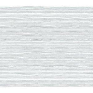 Galzone Tabletti Valkoinen/Harmaa raidallinen 44x28