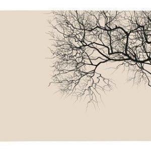 Galzone Tabletti puulla Hiekka 44x28
