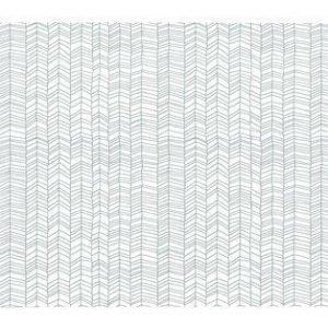 Galzone Zentangle Tabletti Harmaa/Valkoinen 44x28