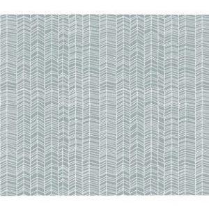 Galzone Zentangle Tabletti Valkoinen/Harmaa 44x28
